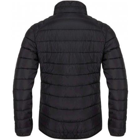 Pánska zimná bunda - Loap IREK - 2
