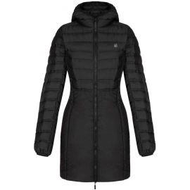 Loap ITERKA - Dámský zimní kabát