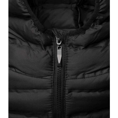 Дамско зимно яке - Loap ITERKA - 4