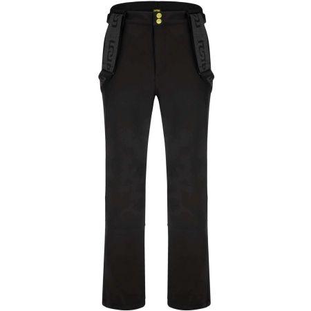 Loap LYENER - Мъжки софтшел панталони