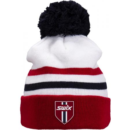 Swix BLIZZARD - Зимна шапка