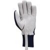 Běžkařské rukavice - Swix POWDER - 2