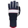 Běžkařské rukavice - Swix POWDER - 1