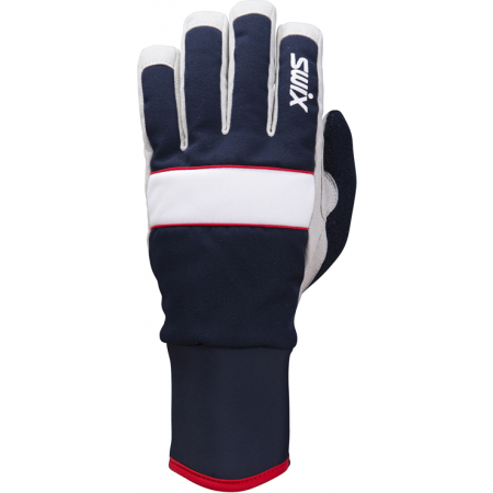 Swix POWDER - Nordic ski gloves