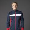 Pánská lyžařská bunda - Swix DYNAMIC - 3