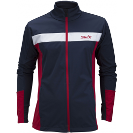 Swix DYNAMIC - Men's ski jacket