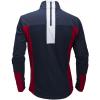 Pánská lyžařská bunda - Swix DYNAMIC - 2