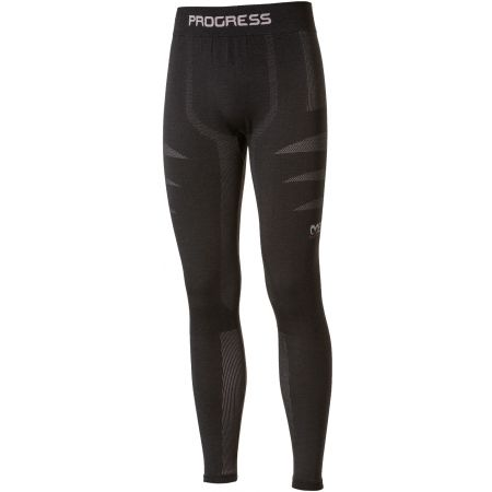 Progress MRN SEAMLESS LT-M - Мъжки клин