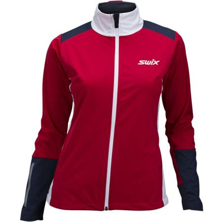 Swix DYNAMIC - Women's ski jacket