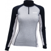Funkčné  športové tričko - Swix RACEX - 1