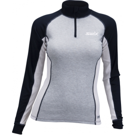 Swix RACEX - Funkčné  športové tričko