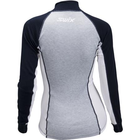 Funkčné  športové tričko - Swix RACEX - 2