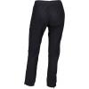 Univerzálne športové nohavice - Swix TRAILS - 2