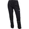 Univerzálne športové nohavice - Swix TRAILS - 1