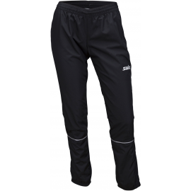 Swix TRAILS - Universal sports pants