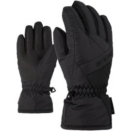 Ziener LINARD GTX JUNIOR - Kids' gloves