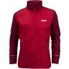 Universal ski jacket - Swix TRAILS - 1