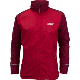 Swix TRAILS - Universal ski jacket