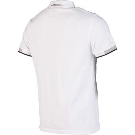Tricou polo bărbați - Lotto POLO DELTA - 3