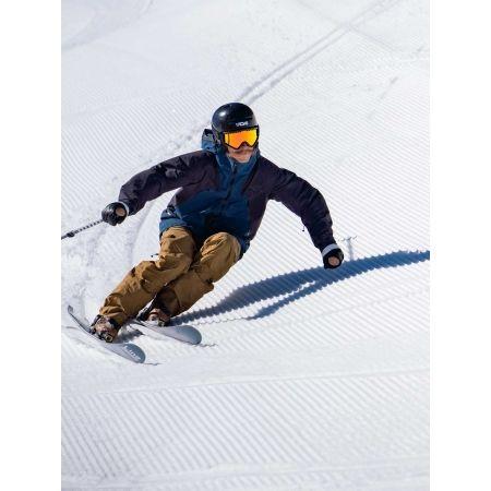Freeridové lyže - Line SAKANA - 4