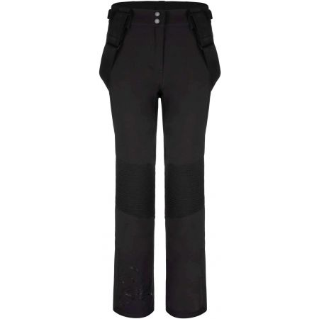 Loap LYRESKA - Women's softshell trousers