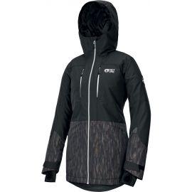 Picture APPLY - Dámská zimní bunda