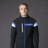 Športová lyžiarska bunda - Swix FOCUS - 3