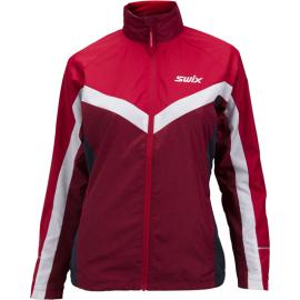 Swix TRACX - Universal ski jacket