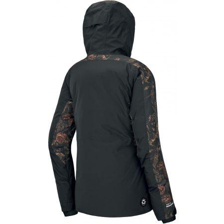 Dámska zimná bunda - Picture LUNA - 2