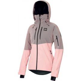 Picture SIGNE - Dámska zimná bunda
