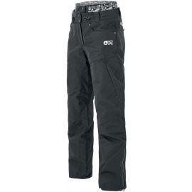 Picture SLANY - Dámske zimné nohavice