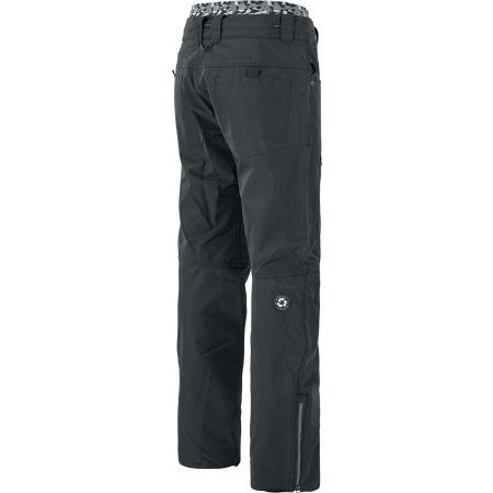 Dámské zimní kalhoty - Picture SLANY - 2