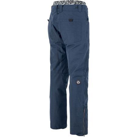Women's winter pants - Picture SLANY - 2