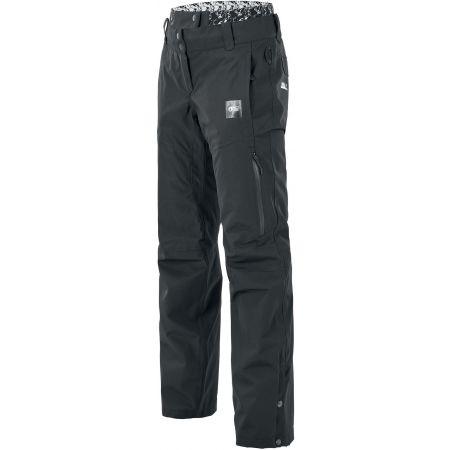 Picture EXA - Pantaloni iarnă damă