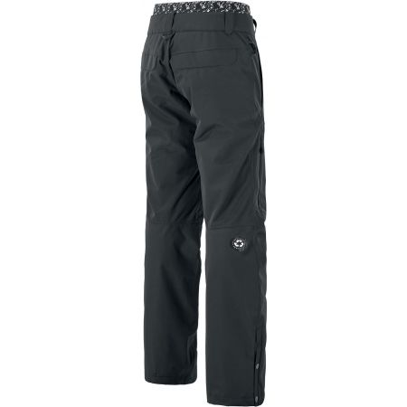 Dámské zimní kalhoty - Picture EXA - 2