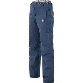 Picture EXA - Women's winter pants