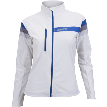 Swix FOCUS - Ski jacket
