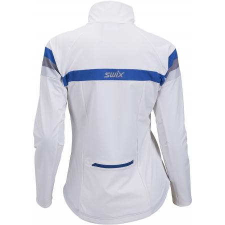Geacă schi tip sport - Swix FOCUS - 2