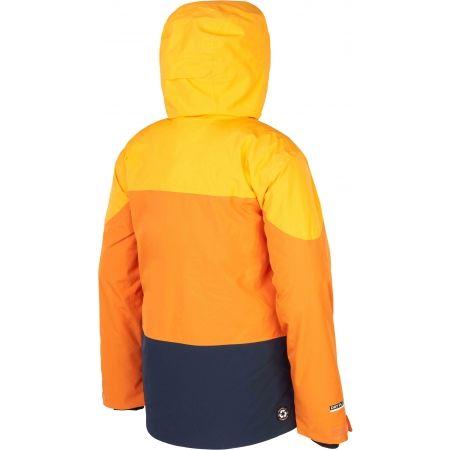 Pánska zimná bunda - Picture OBJECT - 2