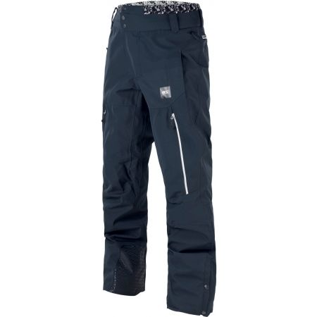 Picture OBJECT - Men's winter trousers