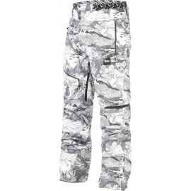 Picture TRACK - Pantaloni de iarnă bărbați