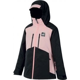 Picture NAIKA - Dětská zimní bunda