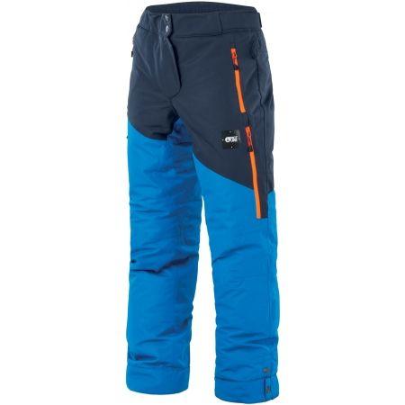 Picture MIST - Pantaloni iarnă copii