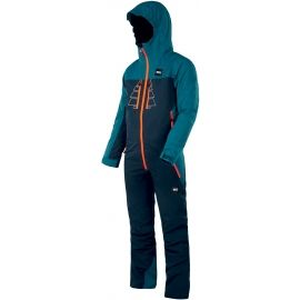 Picture WINSTONY - Children's ski suit