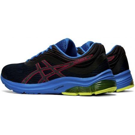 Pánská běžecká obuv - Asics GEL-PULSE 11 LS - 4