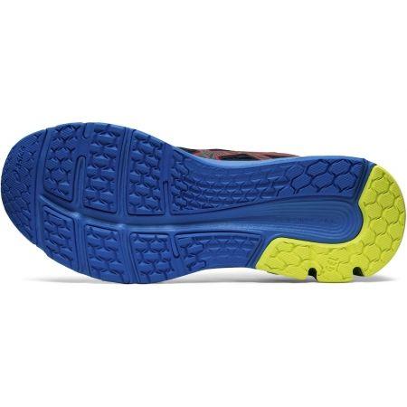 Pánská běžecká obuv - Asics GEL-PULSE 11 LS - 6