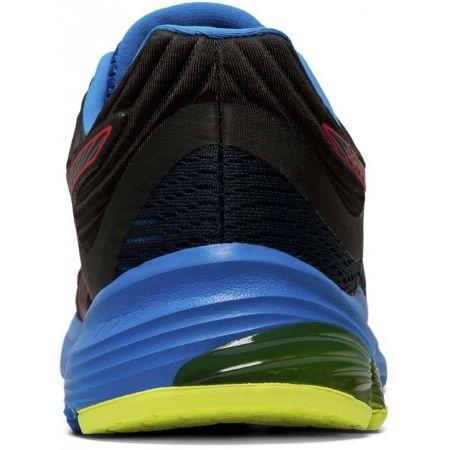 Pánská běžecká obuv - Asics GEL-PULSE 11 LS - 7