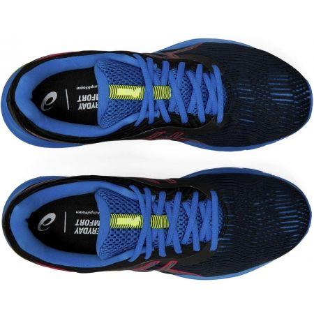 Pánská běžecká obuv - Asics GEL-PULSE 11 LS - 5