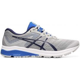 Asics GT-1000 8 - Men's running shoes