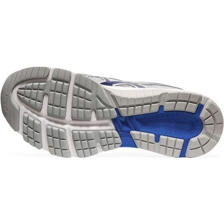 Pánská běžecká obuv - Asics GT-1000 8 - 6